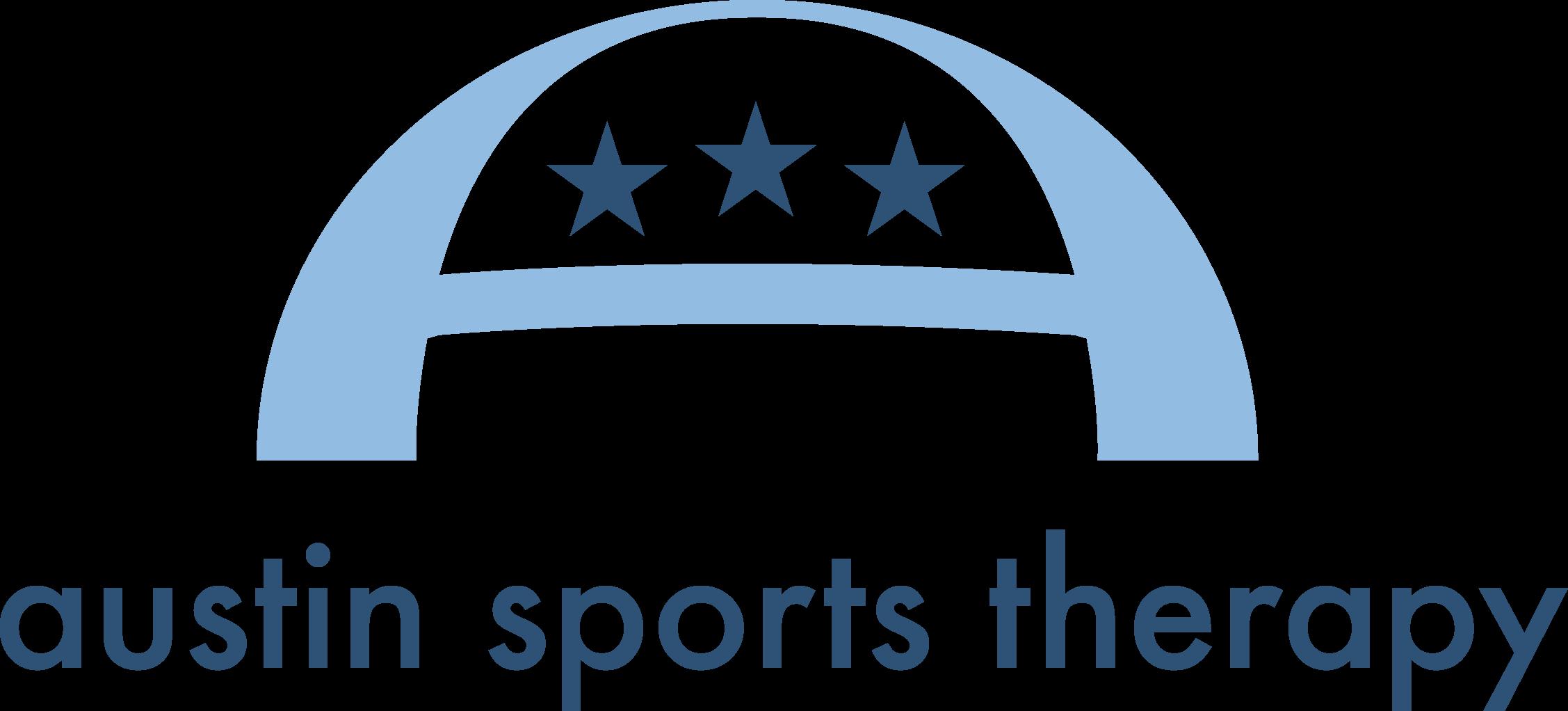 Austin Sports Therapy